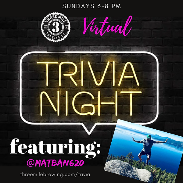 Virtual Trivia.png
