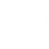 Three Mile Brewing Co. logo