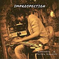 visuel Improspection face A (1400x1400).