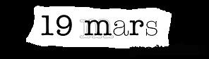19marsprod-noir.png