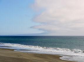 fbf54d4ba9e7ca25-beach812.jpg