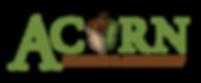 AHR_RGB_Logo_Primary.png