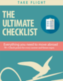 CHECKLIST COVER.png