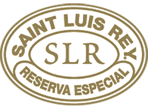 Saint-Luis-Rey.png