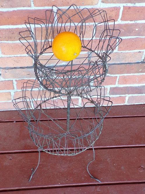 Wire Compote