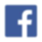 facebook n logo.png