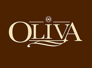 cl-oliva.jpg