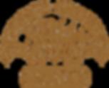 H.Upmann_logo.png
