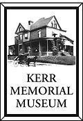 Kerr House Logo.jpg