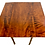 Thumbnail: Mahogany dropleaf table