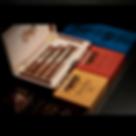 Bayside-Cigars-Fuente-Fuente-Opus-6-Samp
