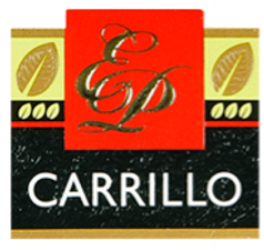 epcarrillo_edited.png