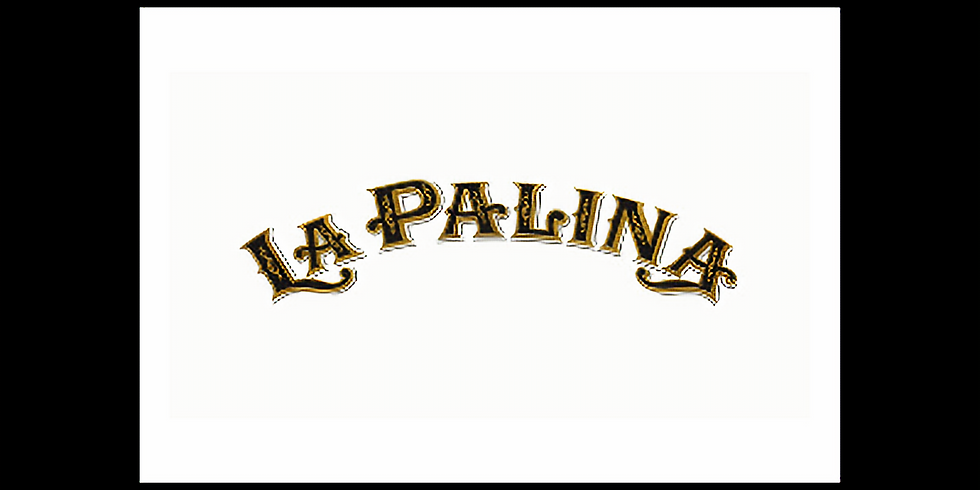 LaPalina Event