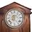 Thumbnail: Walnut Ithaca calendar