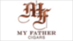 myfatherlogo-1600b (1).jpg