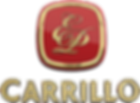 logo-carrillo-1.png