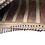 Thumbnail: Birch Bark Canoe