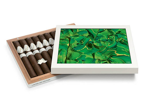 Davidoff Limited Edition Art Edition 2017