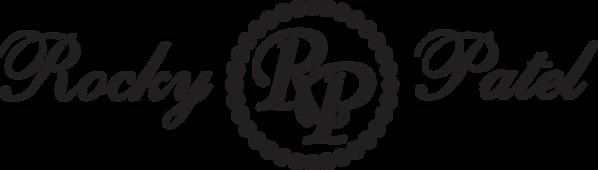 rockypatel-2x_1_2.png