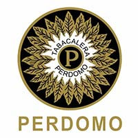 Perdomo Logo.jpg