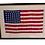 Thumbnail: Silk 44 star parade flag