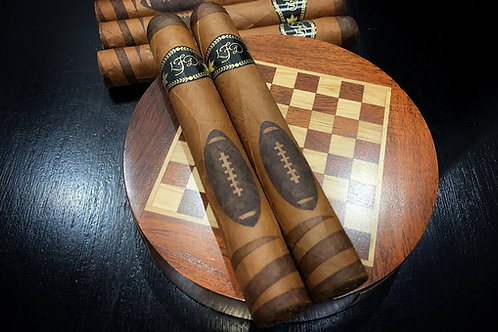 La Flor Dominicana 2020 Special Football Edition Cigars