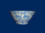 Untitled design - 2020-07-22T160443.736.