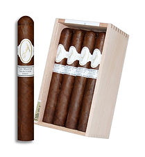 Davidoff-Master-Selection-2007 (1).jpg