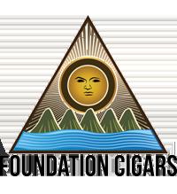 Pyramid-Logo200Padding.png