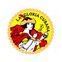la-gloria-cubana-logo.jpg