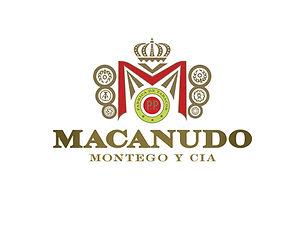 macanudo-usa-new-logo-design.jpg