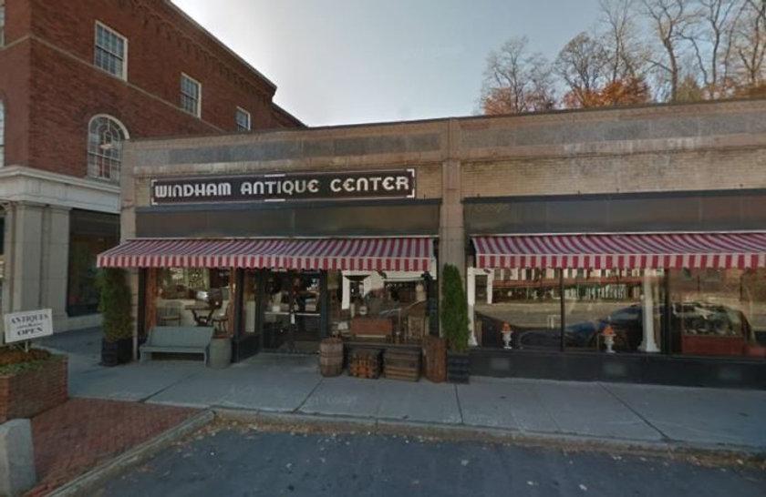 windham-antique-center-700x455.jpg