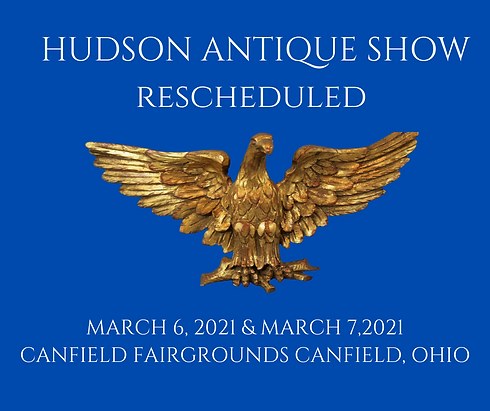 Copy of HUDSON ANTIQUE SHOW (2).png