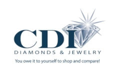 CDI Logo - Shop and Compare r.jpg