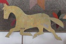 Horse Vane (1).jpg