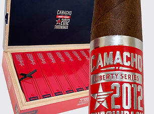Camacho-Liberty-Throwback-2012.jpg