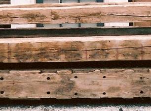 barnwood beams new r.jpg