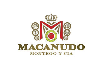 macanudo-usa-new-logo-design.jpg