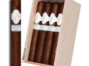 Davidoff-Master-Selection-2010 (1).jpg