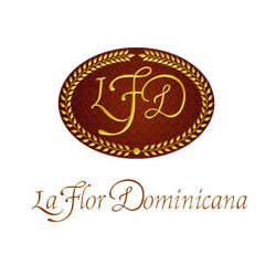 kings-leaf-cigars-lfd-la-flor-dominicana
