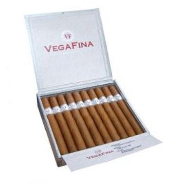Vega Fina Toro