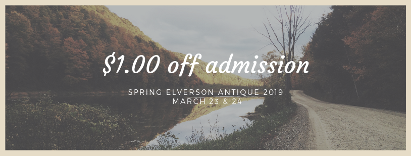 $1.00 off admission (2).png