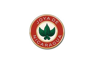 Joya-de-Nicaragua-logo.png