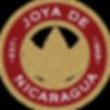 Joya_De_Nicaragua_Cigar_Logo.png
