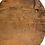 Thumbnail: Southern portrait of a young boy