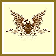 GCADA LOGO COLOR B (1).jpg