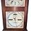 Thumbnail: Ithaca #10 Early Farmers clock