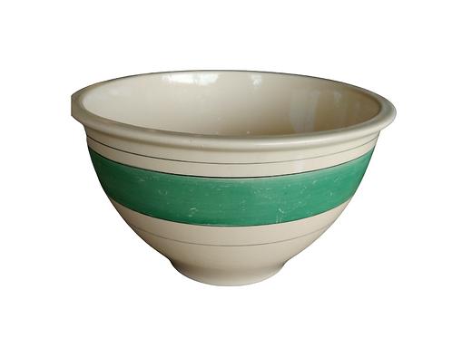 Roseville Mixing Bowl