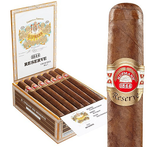 H. Upmann Reserve 1844 Belicoso