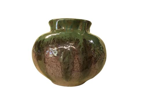 Fulper Art Pottery Vase